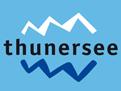 Thunersee Logo